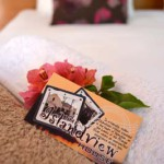 The Islandview House | Upington Accommodation