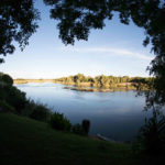 River View | Islandview House Upington Accommodation